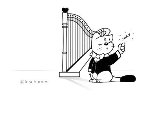 Les Châmes BD03- page03