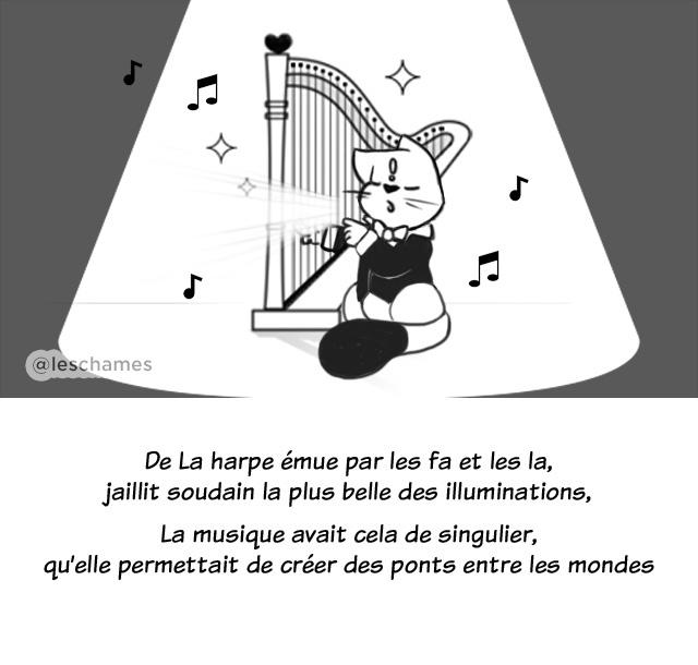 Les Châmes BD03- page05