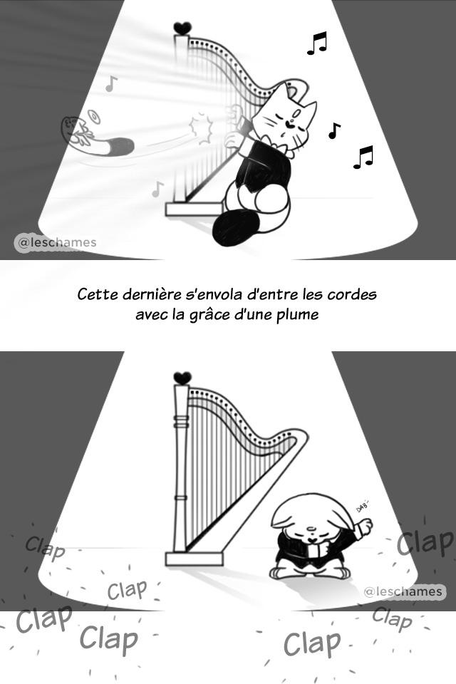 Les Châmes BD03- page07