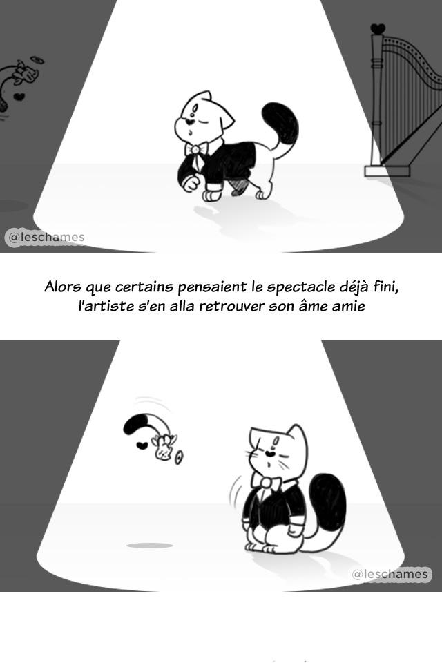 Les Châmes BD03- page08