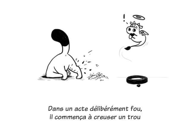Peau d'âme- page09