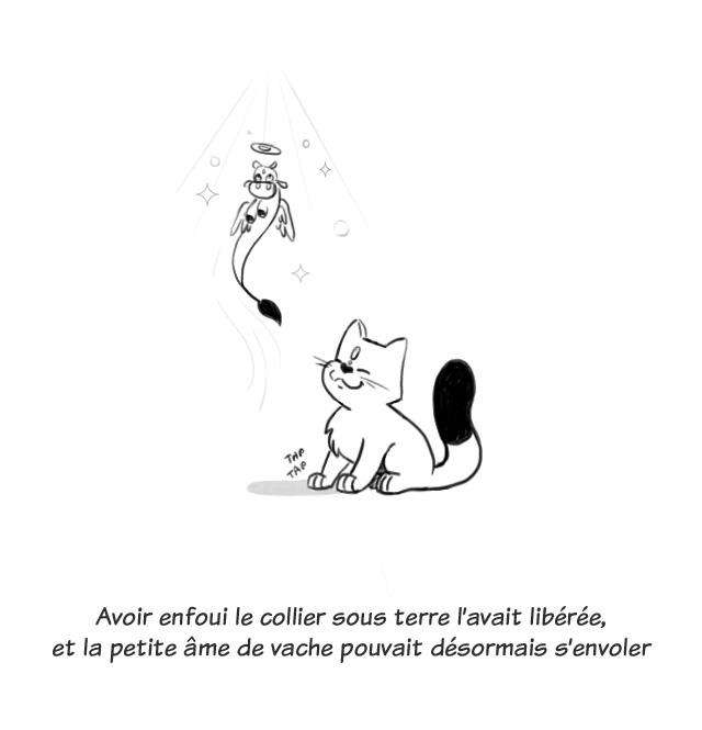 Peau d'âme- page11