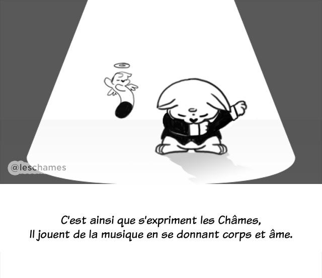 Les Châmes BD03- page13