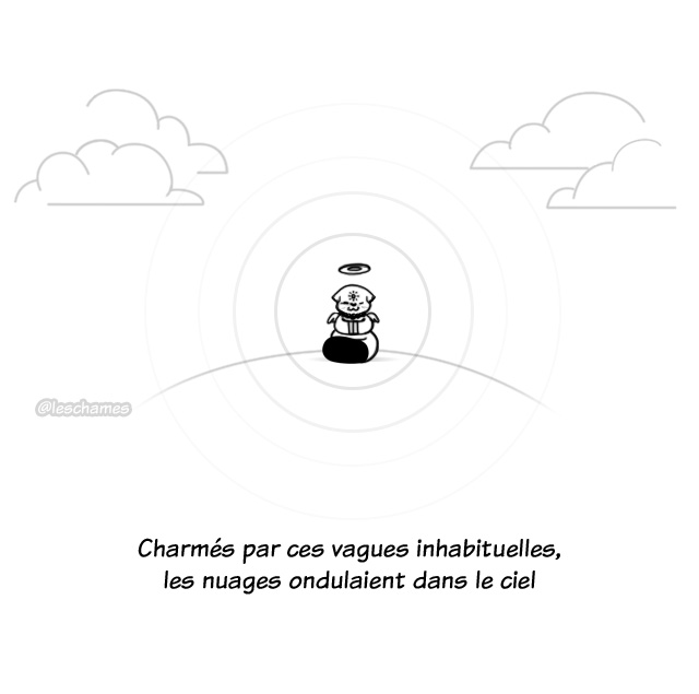 Les Châmes BD - Le secret du Bouddha Chat - Page02