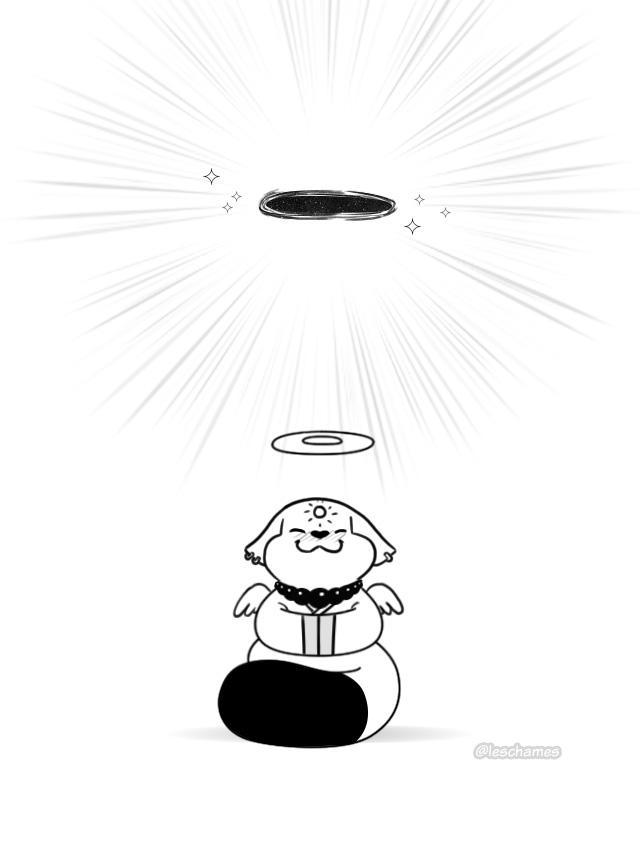 Les Châmes BD - Le secret du Bouddha Chat - Page21